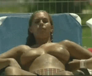 Funny And Wtf animated GIF