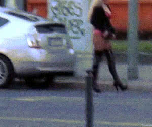 Street Hookers animated GIF