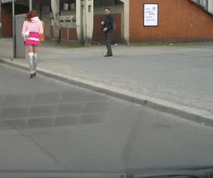 Category: street hookers animated GIFs