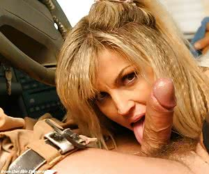 Category: janine lindemulder