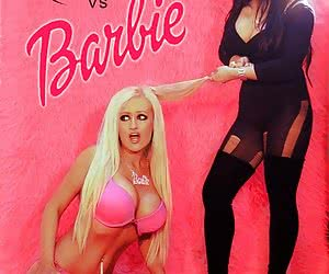 Barbie Sluts