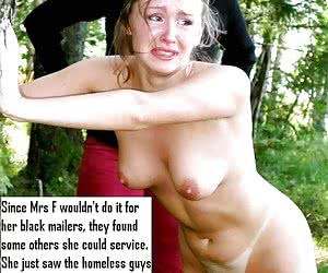 and what further? tumblr wicked weasel mature apologise, but