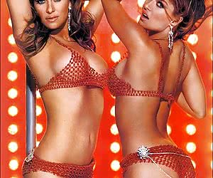 Category: carmen electra