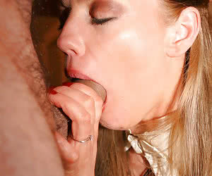 Category: deepthroat