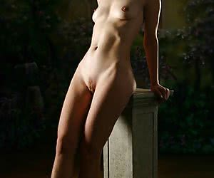 Related gallery: erotic-goddess (click to enlarge)