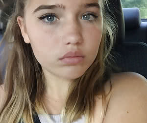 Category: faces to cum over