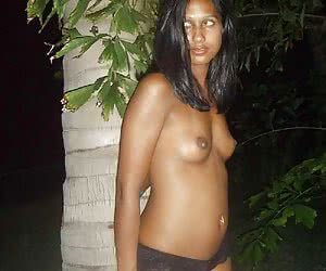 Indian Amateurs