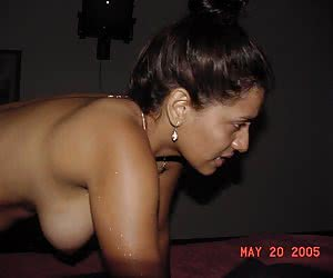 Category: indian tits
