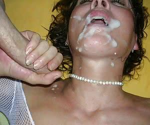 Category: the best facial ever