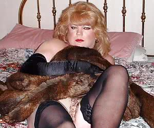 Related gallery: transvestites (click to enlarge)